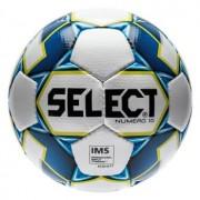 Minge Fotbal SELECT NUMERO 10 IMS