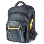 Zultan Laptop Backpack