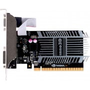 Grafička kartica Inno3D Geforce GT 710 1GB SDDR3