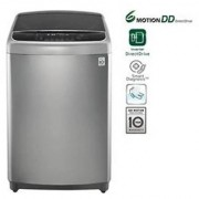 LG T1064HFES5C 10 Kg Full-Automatic Top Load Washing Machine