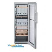 Liebherr WTpes 5972-20 Vinidor
