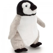 Pinguin Imperial pui de plus Keel Toys 30 cm