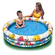 Piscina gonflabila pentru copii Intex 59431