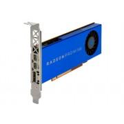 HP Radeon Pro WX 3100 4GB Graphics (2TF08AA)