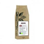 Cafes Richard Bolivia boabe - 1 kg