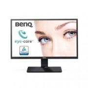 Монитор BenQ GW2470HL (9H.LG6LB.QBE), 23.8 (60.45 cm) VA панел, Full HD, 4 ms, 20M:1, 250cd/m2, HDMI, VGA