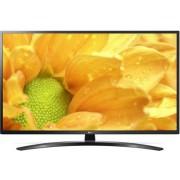 LG UHD TV 43UM7450PLA