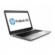 HP Prijenosno računalo ProBook 450 G4 Y7Z89EA Y7Z89EA