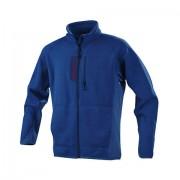Didriksons Omni Unisex Jacket Opti Blue 574021