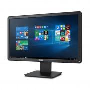 """Dell E-series E2016HV 19,5""""/1600x900/5 ms/HD+"""