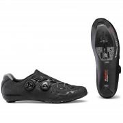 Northwave Extreme Pro Road Shoes - Black - EU 45