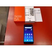 Xiaomi Redmi Note 5A 2GB/16GB použitý