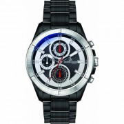 DANIEL KLEIN DK10435-7 Мъжки Часовник