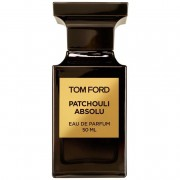 Tom ford - patchouli absolu eau de parfum - 50 ml