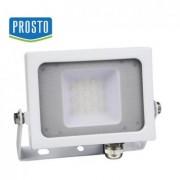 LED reflektor 10 w Beli