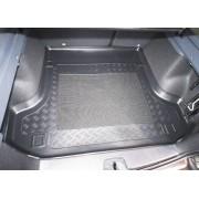 Tavita portbagaj Dacia Logan II MCV, caroserie combi, Fabricatie 03.2013 - prezent