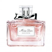 CHRISTIAN DIOR MISS DIOR EDP 150 ML EDICION 2017
