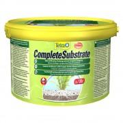 Tetra Complete Substrate - 5 kg para aquários de 120 litros