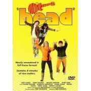 The Monkees - Head (0706301958421) (1 DVD)