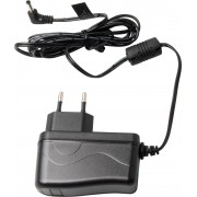 Beam Audio Mark 1 Nätladdare