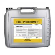 High Performer Agri Oil 15W-40 Traktorenöl 20 Liter Kanister