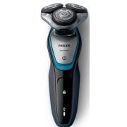Aparat de barbierit Philips S5400/26, AquaTouch