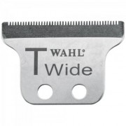 Lamina T-WIDE Detailer Blistada 0,4MM Detailer WAHL Clipper