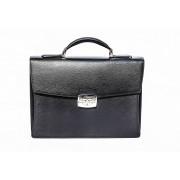 Briefcase Black S.T. Dupont