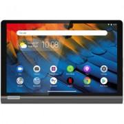 "Таблет Lenovo Yoga Smart Tab YT-X705L - 10.1"" FHD (1920x1200) IPS, 64GB, 4GB RAM, LTE"