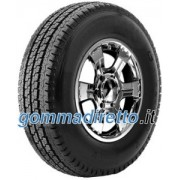 Insa Turbo RAPID81 ( 215/65 R16 106/104R rinnovati )
