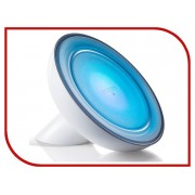 Светильник Philips Friends of Hue Bloom Lamp