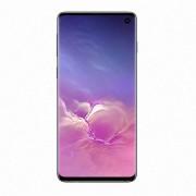Smartphone Samsung Galaxy S10 G9730 512GB 8GB RAM Snapdragon Dual Sim 4G Black