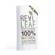 Real Leaf con Damiana