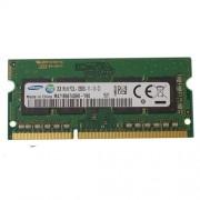 2GB DDR3 SO-DIMM