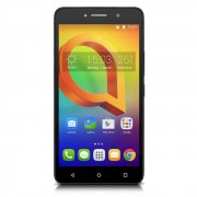 Alcatel A2 XL Black