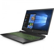 HP Pavilion Gaming 15-dk0012nl con NVIDIA® GeForce® GTX 1660 Ti