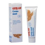 > GEHWOL Crema Mani 75ml
