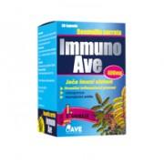 Immuno Ave