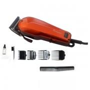 Aparat De Tuns Surker Model SK 709