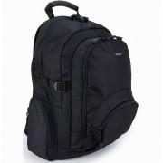 Рюкзак Targus 16.0-inch CN600 Black 34225