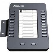 Разширителен модул EM53 за IP телефон Akuvox SP-R59P, EM53-SP-R59P