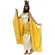Costum Cleopatra pentru adulti L