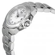 Ceas de damă Tissot T-Sport T080.210.11.016.00 / T0802101101600