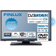 Finlux 24FDM5660 12V DC - SMART