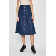 Calvin Klein Jeans - Дънкова пола