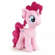 My Little Pony, Jucarie de Plus Pinkie Pie 37 cm