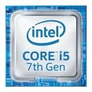 Intel CPU Desktop Core i5-7400 (3.0GHz, 6MB,LGA1151) tray (CM8067702867050SR32W)