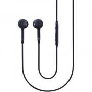 Samsung EO-EG920BB in ear stereo-headset u ušima kontrola glasnoće, slušalice s mikrofonom crna