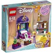 Lego Disney Princess: Rapunzel's slaapkamer (41156)