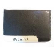 Husa pentru Ipad mini 4 de 7.9 inch
